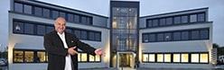 Göller Mentoring GmbH - Königsberger Straße 16 - 55128 Ingelheim am Rhein
